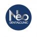 Клиника - Нео Дентал Клиник. Онлайн запись в клинику на сайте Doc.ua (056) 784 17 07