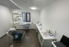 Нео Дентал Клиник. Онлайн запись в клинику на сайте Doc.ua (056) 784 17 07
