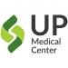 Клиника - Детский Медицинский центр UP. Онлайн запись в клинику на сайте Doc.ua 38 (032) 247-05-05