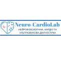 Диагностический центр - «Neuro-CardioLab». Онлайн запись в диагностический центр на сайте Doc.ua (048)736 07 07