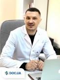 Врач: Мельник Юрий Владимирович. Онлайн запись к врачу на сайте Doc.ua (048)736 07 07