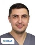 Врач: Морозов Сергей Владимирович. Онлайн запись к врачу на сайте Doc.ua (041) 255 37 07