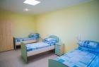 Хирургическая клиника «Garvis». Онлайн запись в клинику на сайте Doc.ua (056)785 07 07