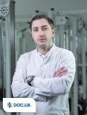 Врач: Сафронов Евгений  . Онлайн запись к врачу на сайте Doc.ua (044) 337-07-07
