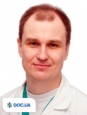 Врач: Астахов Глеб Владимирович. Онлайн запись к врачу на сайте Doc.ua (056) 784 17 07