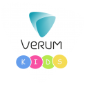 Клиника - Медицинский Центр «VERUM Kids». Онлайн запись в клинику на сайте Doc.ua (044) 337-07-07