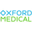 Клиника - Оксфорд Медикал Кривой Рог. Онлайн запись в клинику на сайте Doc.ua (056) 443-07-37