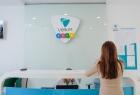 Медицинский Центр «VERUM Kids». Онлайн запись в клинику на сайте Doc.ua (044) 337-07-07
