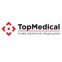 Клиника - Медицинский центр «TopMedical». Онлайн запись в клинику на сайте Doc.ua (061) 709 17 07