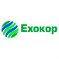 Диагностический центр - Ехокор, відділеня УЗД . Онлайн запись в диагностический центр на сайте Doc.ua (032) 253-07-07