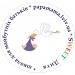 Клиника - SWEET Дитя, центр осознанного отцовства. Онлайн запись в клинику на сайте Doc.ua (032) 253-07-07