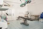 Медіком Медіком (Medikom), стаціонарне та хірургічне відділення. Онлайн запись в клинику на сайте Doc.ua (044) 337-07-07