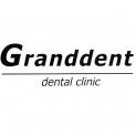 Клиника - Granddent. Онлайн запись в клинику на сайте Doc.ua (048)736 07 07