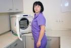 Аврамед. Онлайн запись в клинику на сайте Doc.ua (048)736 07 07