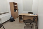 Частный кабинет нарколога и психиатра М.Ю.Левенко. Онлайн запись в клинику на сайте Doc.ua (044) 337-07-07