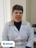 Врач: Холод Світлана  Миколаївна. Онлайн запись к врачу на сайте Doc.ua 38 (053) 261-40-69