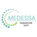 Диагностический центр - Диагностический центр «Medessa». Онлайн запись в диагностический центр на сайте Doc.ua (048)736 07 07