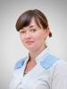 Врач: Токарь Елена Леонидовна. Онлайн запись к врачу на сайте Doc.ua (044) 337-07-07