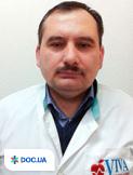 Врач: Сергиенко Александр Владимирович. Онлайн запись к врачу на сайте Doc.ua (044) 337-07-07