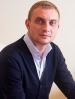Врач: Дьяконов Виталий  Николаевич. Онлайн запись к врачу на сайте Doc.ua (044) 337-07-07