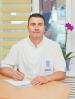 Врач: Федоришин Родион Петрович. Онлайн запись к врачу на сайте Doc.ua (044) 337-07-07