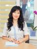 Врач: Ковалеренко Лилия Сергеевна. Онлайн запись к врачу на сайте Doc.ua (044) 337-07-07