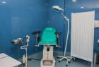 Endostep (Эндостеп). Онлайн запись в клинику на сайте Doc.ua (044) 337-07-07