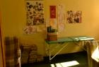 SWEET Дитя, центр осознанного отцовства. Онлайн запись в клинику на сайте Doc.ua (032) 253-07-07