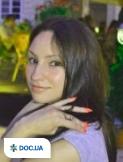 Врач: Брон  Юлія  Євгенівна. Онлайн запись к врачу на сайте Doc.ua (032) 253-07-07