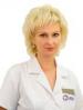 Врач: Чередниченко  Татьяна  Валерьевна. Онлайн запись к врачу на сайте Doc.ua (044) 337-07-07