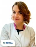 Врач: Безух Тетяна Андріївна. Онлайн запись к врачу на сайте Doc.ua (044) 337-07-07
