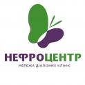 Клиника - «Нефроцентр». Онлайн запись в клинику на сайте Doc.ua (044) 337-07-07