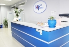 Healthy Tonsils (Хелси Тонсилс) Healthy Tonsils (Хелси Тонзилс). Онлайн запись в клинику на сайте Doc.ua (044) 337-07-07