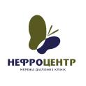 Клиника - «Нефроцентр» Одесса. Онлайн запись в клинику на сайте Doc.ua (048)736 07 07