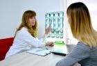 Медицинский центр Norimed. Онлайн запись в клинику на сайте Doc.ua 38 (032) 247-05-05