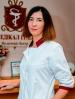 Врач: Вербова  Катерина Игоревна. Онлайн запись к врачу на сайте Doc.ua (044) 337-07-07