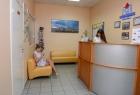 АМД Лаборатории, медицинская клиника АМД Лаборатории, медицинская клиника. Онлайн запись в клинику на сайте Doc.ua (044) 337-07-07