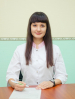 Врач: Коваленко Олена Миколаївна. Онлайн запись к врачу на сайте Doc.ua (044) 337-07-07