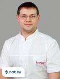 Врач: Шиманко  Максим  Вадимович. Онлайн запись к врачу на сайте Doc.ua (044) 337-07-07