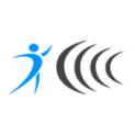Клиника - Центр ударно-волновой и восстановительной терапии. Онлайн запись в клинику на сайте Doc.ua (044) 337-07-07