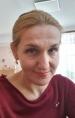 Врач: Цурка Ольга . Онлайн запись к врачу на сайте Doc.ua (044) 337-07-07