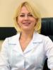 Врач: Давиденко  Ирина  Геннадиевна. Онлайн запись к врачу на сайте Doc.ua (044) 337-07-07