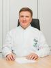 Врач: Нога Давид Анатольевич. Онлайн запись к врачу на сайте Doc.ua (044) 337-07-07