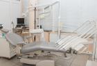 Нью-лайф, международная медицинская клиника. Онлайн запись в клинику на сайте Doc.ua (044) 337-07-07