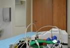 Неврология и нейроортопедия. Онлайн запись в клинику на сайте Doc.ua (044) 337-07-07