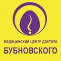 Клиника - Центр реабілітації Бубновського. Онлайн запись в клинику на сайте Doc.ua (032) 253-07-07