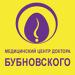Клиника - Центр реабилитации Бубновского. Онлайн запись в клинику на сайте Doc.ua (032) 253-07-07