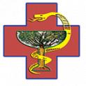 Клиника - Савмед, клиника ортопедо-травматологии и вертебрологии (Дневной стационар болезней позвоночника и суставов). Онлайн запись в клинику на сайте Doc.ua (044) 337-07-07