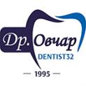 Клиника - Стоматологическая клиника Овчара. Онлайн запись в клинику на сайте Doc.ua (032) 253-07-07