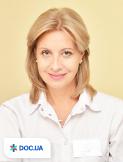 Врач: Ковтонюк Марина Викторовна. Онлайн запись к врачу на сайте Doc.ua (044) 337-07-07